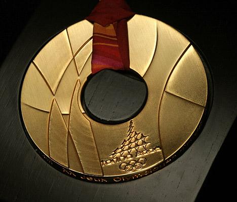 википедия олимпиада